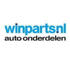 Winparts